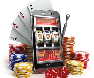 Playing Casino Games Live – A Guide