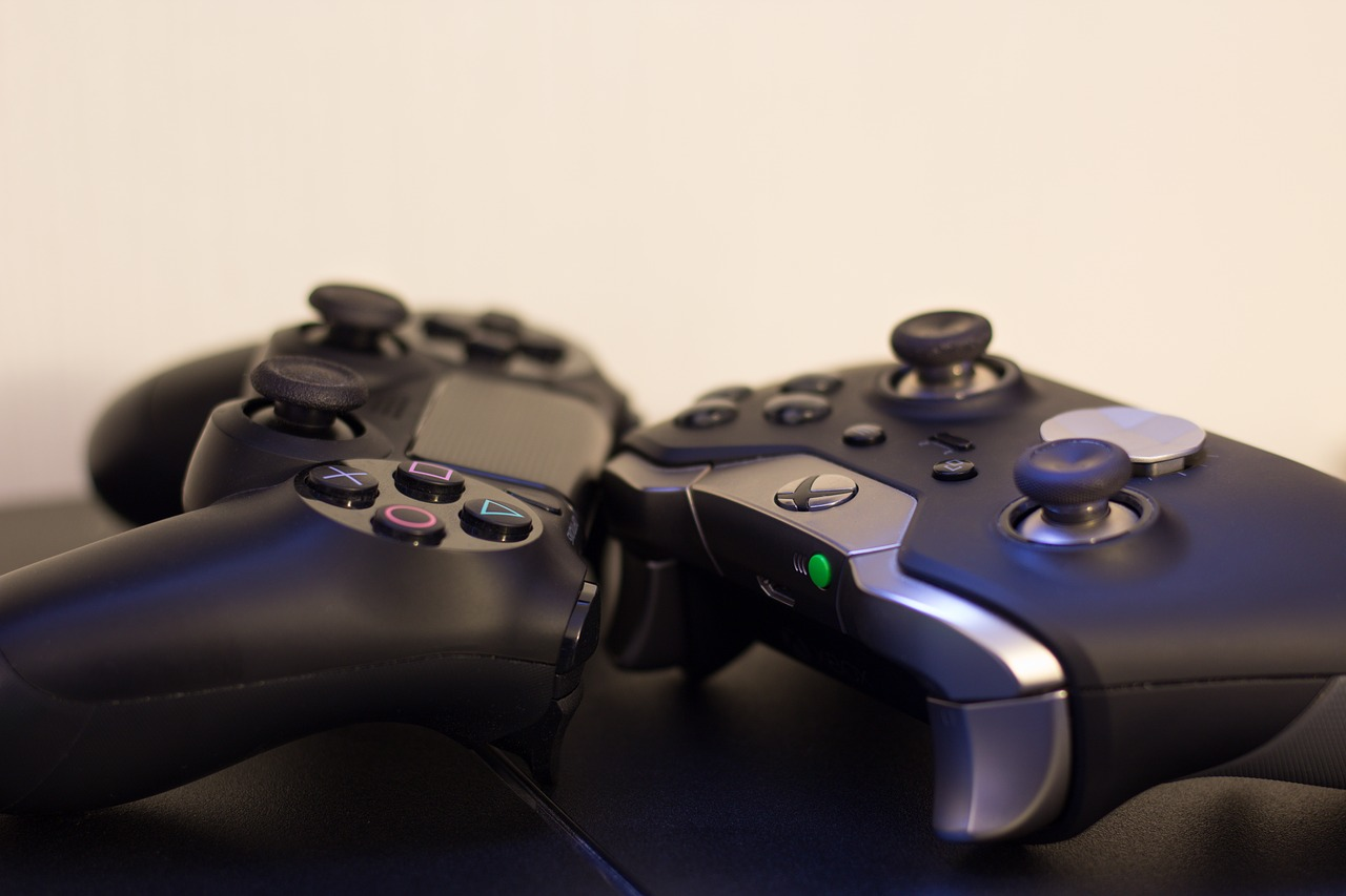 Top 6 Online Sports Games